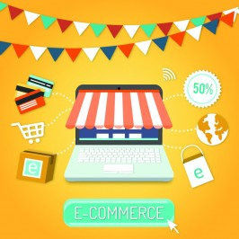 9 conseils pour réussir vos soldes d'été sur votre e-commerce