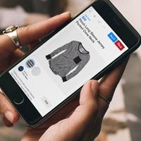 Sur mobile, les clients préfèrent des applications mobiles ou les sites responsive ?