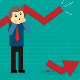 Les 8 erreurs à ne pas commettre sur votre blog d'entreprise