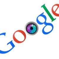 Où trouver des photos gratuites grâce à Google