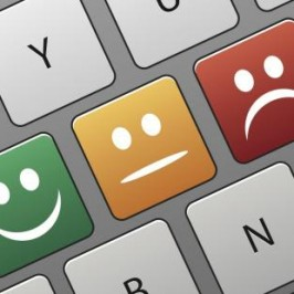 10 leviers efficaces pour faire connaitre son site ou son blog
