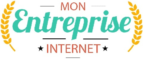 Breaking News : Le concours Mon Entreprise Internet publié dans Webdesign Facile
