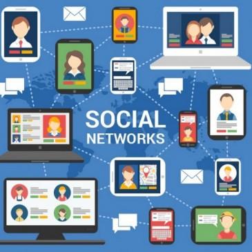 8 idées pour gagner du trafic sur votre site grâce aux réseaux sociaux