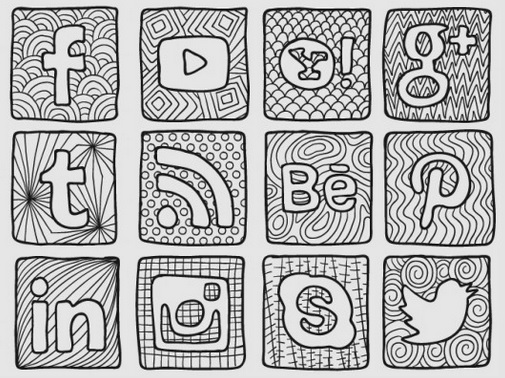 trafic-web-reseauw-sociaux-bouton