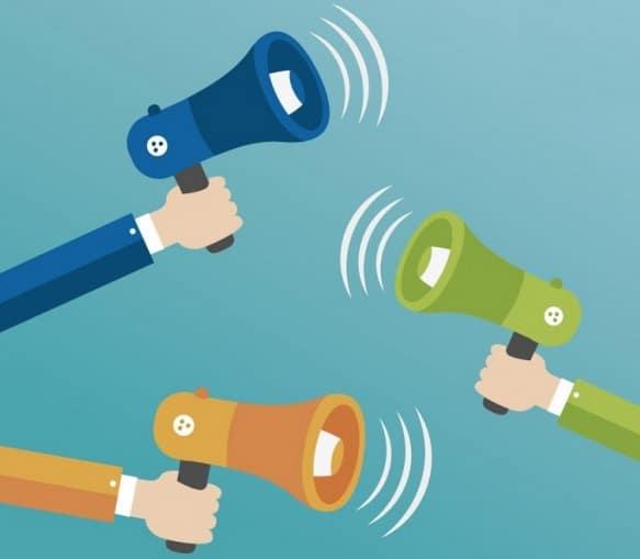 trafic-web-reseauw-sociaux-ecoute