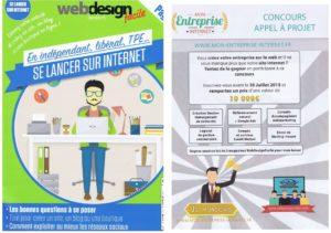 webdesignfacile-publication-mon-entreprise-internet
