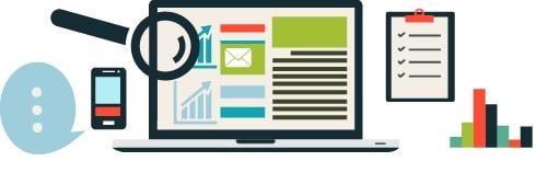webmarketing les secrets