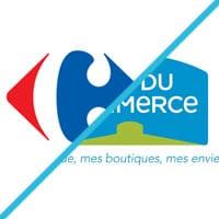 Carrefour souhaite racheter Rue du Commerce