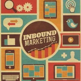 [Publication] L'Inbound Marketing :  faire connaitre son business gratuitement