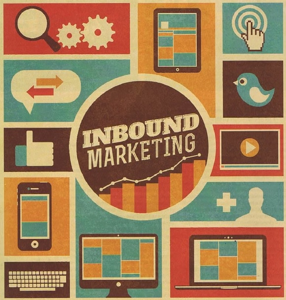 inbound marketing article