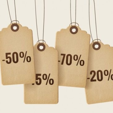 E-commerce les perspectives 2018