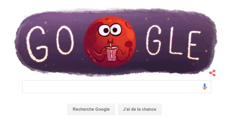 google recherche e-reputation