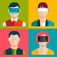 La réalité virtuelle au service des e-commerces