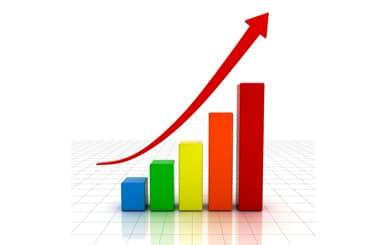 Comment optimiser le contenu de votre site pour augmenter rapidement votre trafic ?