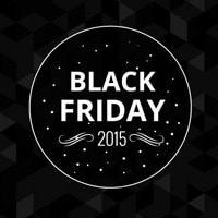 Les e-commerçants se préparent au Black Friday