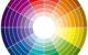 symbolique et choix des couleurs web