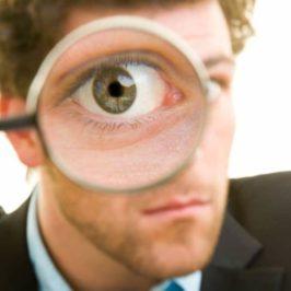 Quel est le travail d'une agence Web Marketing?