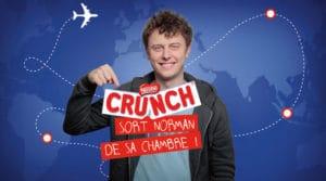 Crunch_visuel-OP_1