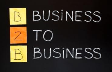 Les 10 enjeux des sites e-commerce en B2B