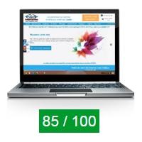 Testez la rapidité de votre site internet avec Google PageSpeed