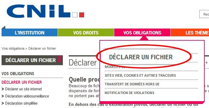 accueil-cnil-declaration-simplifie