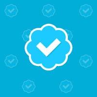 Twitter annonce certifier plus des comptes : voilà la marche à suivre