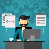 Comment créer une page efficace