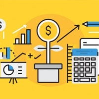 Marketing digital : Comment estimer votre budget