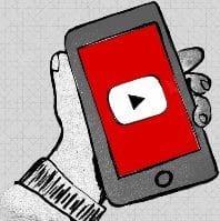 Youtube : Un levier incontournable?
