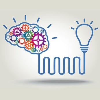 Des idées de contenus pour vos sites internet