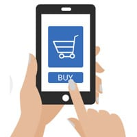 L'e-commerce arrive sur Instagram