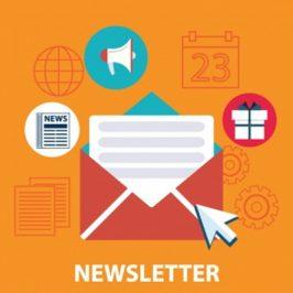 Réussir sa Newsletter en 10 étapes