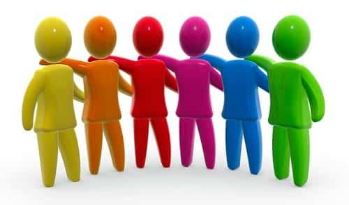 Identifier ses personas pour augmenter ses ventes