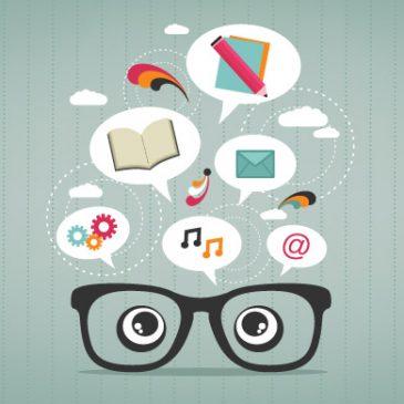 Création de contenu : les petits détails qui feront de vous un expert