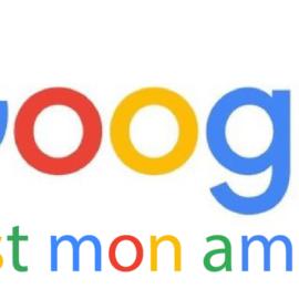 Les pénalités Google