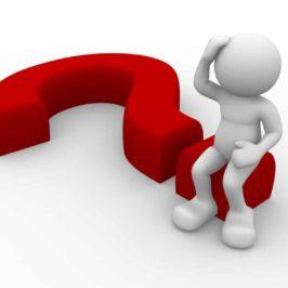 Refonte de site : les questions essentielles