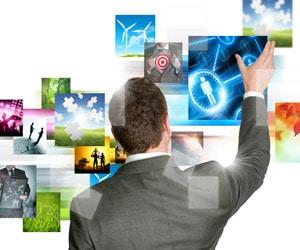 Se réinventer, innover et expérimenter du nouveau contenu : les secrets pour durer
