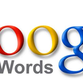 Adwords devient Ads : Google revoit ses solutions publicitaires