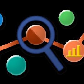 Le SXO, les nouveaux critères du référencement SEO
