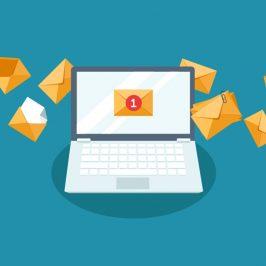 La délivrabilité des emails en 2017