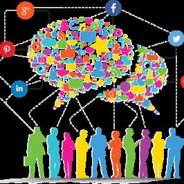 5 conseils pour développer sa communauté sur les réseaux sociaux