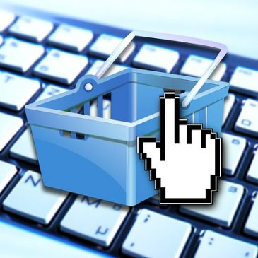 E-commerce : un bilan 2017 encourageant