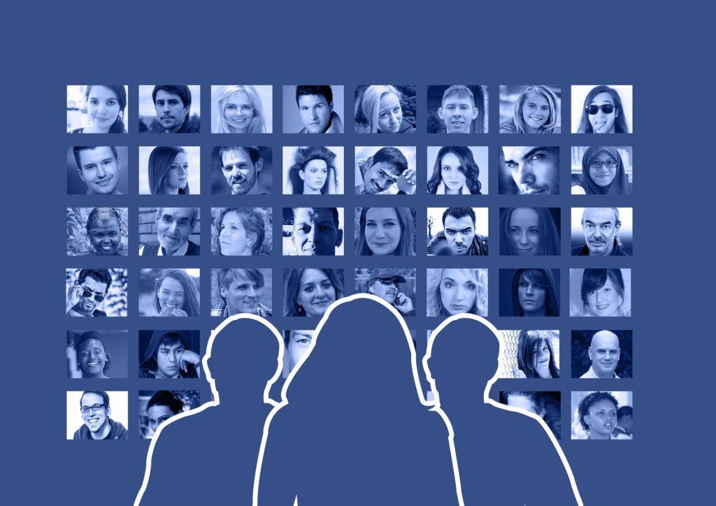 Créer du contenu efficace et productif sur ses réseaux sociaux