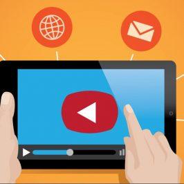 Intégrer la vidéo dans votre stratégie marketing