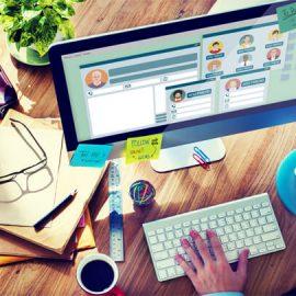 8 outils pour mesurer votre performance sur les réseaux sociaux