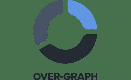 Overgraph
