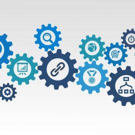 L'inbound marketing, facteur clé de la stratégie webprospection