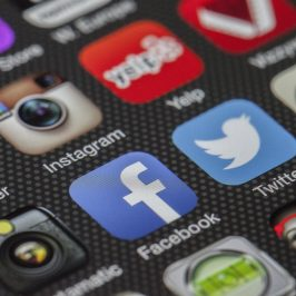 4 clés pour améliorer votre impact sur les réseaux sociaux