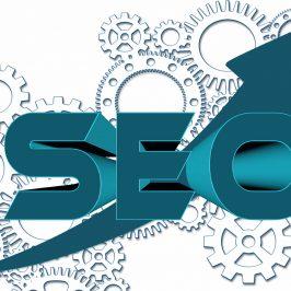 Analyser les performances de son site pour optimiser son référencement SEO