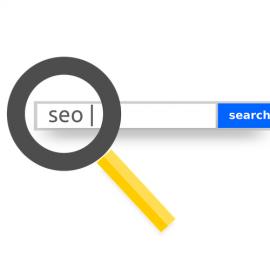 Adopter la bonne stratégie SEO dès la création de son site web